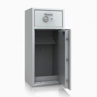 St. Gallen Deposit | 36261.00