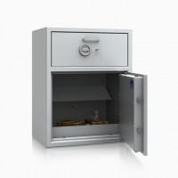 St. Gallen Deposit | 36264.00