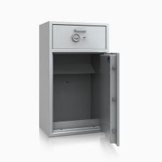 St. Gallen Deposit | 36265.00